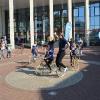 Kinder-, Jugend-, Kultur- und Agendafest der Stadt Siegburg am 25.09.2011
