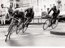 rund in Siegburg 14.04.1985