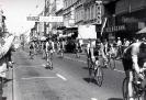 rund in Siegburg 15.04.1985 amateurrennen