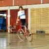 ranglistentunier_2012-01-28_09