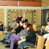 ranglistentunier_2012-01-28_10
