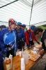 Marathon & RTF 2007