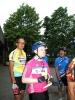 rtf-marathon_siegburg_2008_005