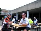 rtf-marathon_siegburg_2008_010