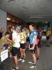 rtf-marathon_siegburg_2008_012