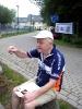 rtf-marathon_siegburg_2008_020
