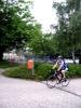 Marathon & RTF 2008