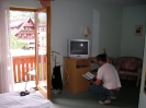 radsportwoche2008_003