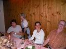 radsportwoche2008_006
