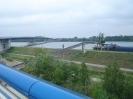radsportwoche2008_011