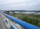 radsportwoche2008_012