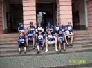 radsportwoche2008_014