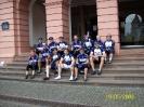 radsportwoche2008_015