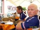radsportwoche2008_017