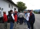 radsportwoche2008_018