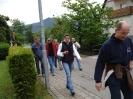radsportwoche2008_021