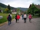 radsportwoche2008_023
