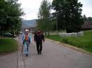 radsportwoche2008_024