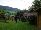 radsportwoche2008_025