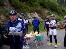 Radsportwoche 2008