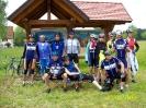 radsportwoche2008_280