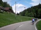 radsportwoche2008_281
