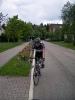 radsportwoche2008_288