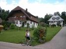 radsportwoche2008_289