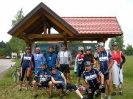 radsportwoche2008_292