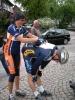 radsportwoche2008_299