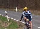 Blau Weiss Tour 2009
