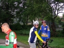 RTF_RV_Siegburg_2009_07_26_Bild_018