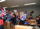 Marathon & RTF 2009