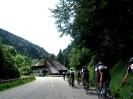 Radsportwoche 2009