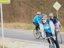 Blau Weiss Tour 2010