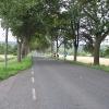RTF-Marathon_Siegburg_2011_006