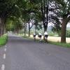 RTF-Marathon_Siegburg_2011_011