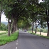 RTF-Marathon_Siegburg_2011_014