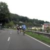 RTF-Marathon_Siegburg_2011_015