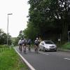 RTF-Marathon_Siegburg_2011_018