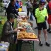 Siegburger RTF & Marathon 2011