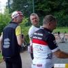 Siegburger_Radmarathon_2012_Kontrolle_Katzwinkel_Bild_0010
