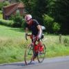 Siegburger_Radmarathon_2012_Kontrolle_Katzwinkel_Bild_0019