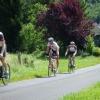 Siegburger_Radmarathon_2012_Kontrolle_Katzwinkel_Bild_0031