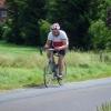 Siegburger_Radmarathon_2012_Kontrolle_Katzwinkel_Bild_0042
