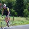 Siegburger_Radmarathon_2012_Kontrolle_Katzwinkel_Bild_0043