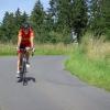 Siegburger_Radmarathon_2012_Kontrolle_Katzwinkel_Bild_0050