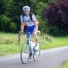 Siegburger_Radmarathon_2012_Kontrolle_Katzwinkel_Bild_0056