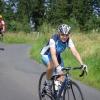 Siegburger_Radmarathon_2012_Kontrolle_Katzwinkel_Bild_0061