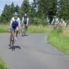 Siegburger_Radmarathon_2012_Kontrolle_Katzwinkel_Bild_0062